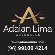 Adaian | Advogado | Propriedade Intelectual em Macapá (AP)