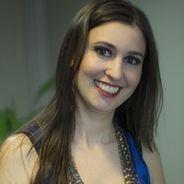 Ana   Advogado   Contratos em Paraná (Estado)