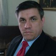 Fabiano | Advogado | Direito Penal