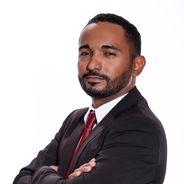 Cesar | Advogado | Encargos da obra em Paraíba (Estado)