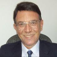 Oswaldo | Advogado | Contratos