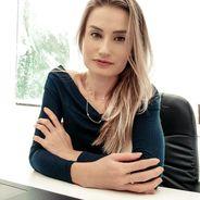 Camila | Advogado | Guarda de Menor