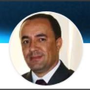 Marcio | Advogado | Revisional Cartão de crédito em Distrito Federal (UF)