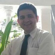 Marques | Advogado | Direito Agrário