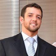 Geronídio | Advogado | Carta de Fiança