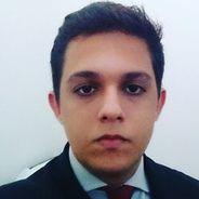 Marllus | Advogado | Direitos Humanos em Rio de Janeiro (Estado)