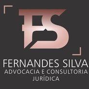 Fernandes | Advogado | Contratos em Rio Grande do Norte (Estado)
