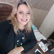 Lizandra | Advogado | Assunção de divida