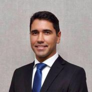 Diego | Advogado | Danos ao Consumidor