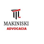 Leandro | Advogado | Ação de Divórcio Cumulada com Pedido de Alimentos