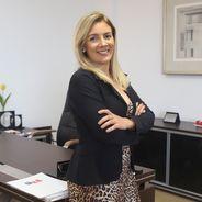 Keila | Advogado | Guarda Compartilhada em Acre (Estado)
