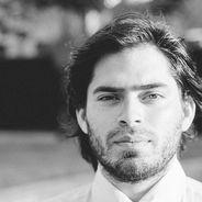 André | Advogado | Ação para Anular Testamento em Belém (PA)
