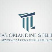 Reinaldo | Advogado | Propriedade Intelectual em Paraná (Estado)