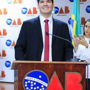 Caio | Advogado | Guarda de Menor em Manaus (AM)