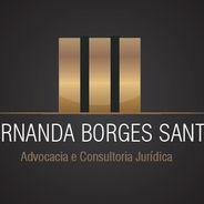 Fbs | Advogado | Negócios jurídicos imobiliários