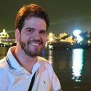 Bruno   Advogado   Direito Público em Belém (PA)