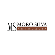 Ms | Advogado | Reforma Militar
