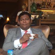 Raul | Advogado | Direito de Energia em São Paulo (SP)