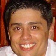 Maurício | Advogado | Imposto sobre a herança em Porto Alegre (RS)