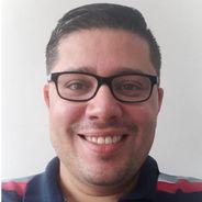 Maurício | Advogado | Propriedade Intelectual em Rio Grande do Sul (Estado)