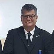 Felismar | Advogado | Guarda Compartilhada em Acre (Estado)