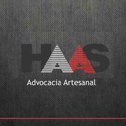 Haas | Advogado | Contratos