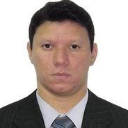 Fonseca   Advogado   Cinto de Segurança em Fortaleza (CE)