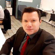 Fonseca | Advogado | Ação de Imissão de Posse