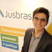 Bruno | Advogado | Agravo de Instrumento