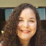 Danielle | Advogado | Direito Processual Civil em Formosa (GO)