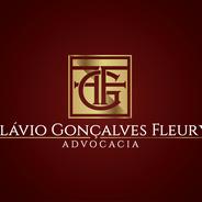 Flávio | Advogado | Propriedade Intelectual em Distrito Federal (UF)