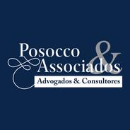 Posocco | Advogado | Direito de Energia em São Paulo (SP)