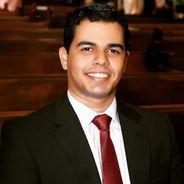Queiroz   Advogado   Registro de Aeronaves em Fortaleza (CE)