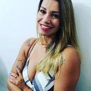 Leide   Advogado   Guarda de Menor em Rio de Janeiro (Estado)