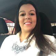 Gleyce | Advogado | Supressão de Horas Extras Habituais em Abreu e Lima (PE)