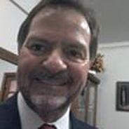 André | Advogado | Intimação em Erechim (RS)