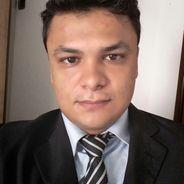Rysther | Advogado | Não recolhimento do FGTS