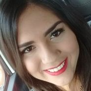 Hanna | Advogado em Ceará (Estado)