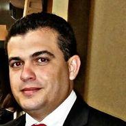 Manoel | Advogado | Direito de Propriedade em Floriano (PI)