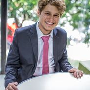 Edgard   Advogado   Propriedade Intelectual em Rio de Janeiro (RJ)