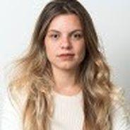 Lara | Advogado | Revisional Cartão de crédito em Distrito Federal (UF)