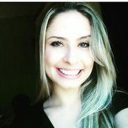 Camilla | Advogado | Propriedade Intelectual em Alegre (ES)