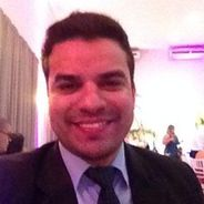 Hugo | Advogado | Registro de Aeronaves