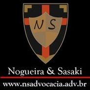 Nogueira | Advogado | Registro de Aeronaves