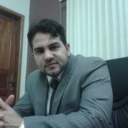 Herberth   Advogado Correspondente