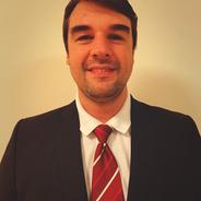 Gabriel | Advogado | Direito do Consumidor