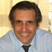 Marcello | Advogado | Direito da Saúde em Rio de Janeiro (RJ)