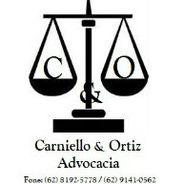 Carniello | Advogado | Contratos em Goiás (Estado)