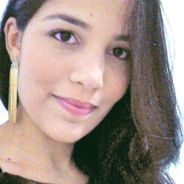 Ramona | Advogado | Guarda de Menor em Espírito Santo (Estado)