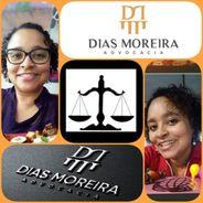 Josevânia | Advogado | Contratos em Aracaju (SE)